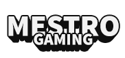Mestro Gaming - Powered by vBulletin